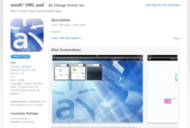 iPad3