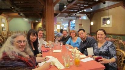 Agile_New_England_dinner