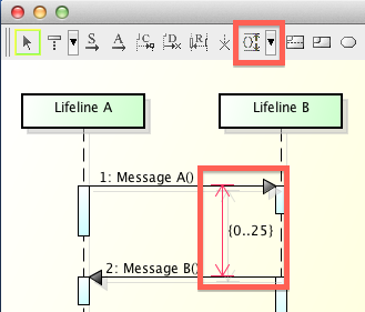 duration-constraint-in-sequence-diagram