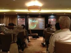 Agile India 2013