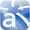 Astah UML on iPad