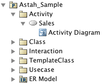 Exporting diagrams to images in Astah