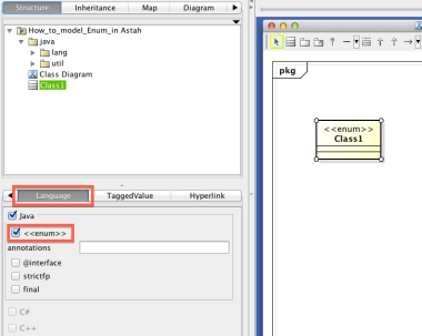 Astah_Model_Enum2