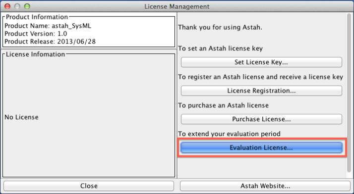 Astah_SysML_evaluation3