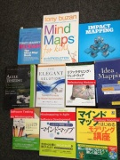 "Books about ""xxx-mapping"""
