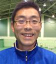 Yi-san