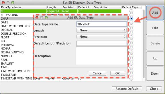 Add_ER_DataType4