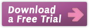 Astah Professional Free Trial Download