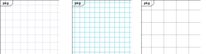 UML_grid_in_Astah.3