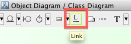 UML_Object_diagram_link2
