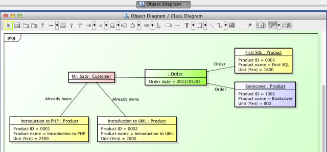 UML_Object_diagrams_in_Astah