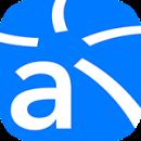 UMLPad_New_App_Icon