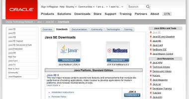 Astah_Oracle_Java8