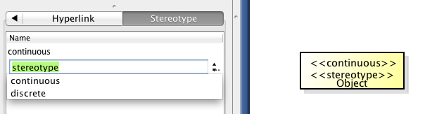 Stereotype_for_ObjectNodes