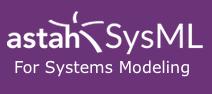 Astah_SysML