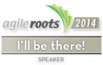 agileroots2014-speaker-badge2