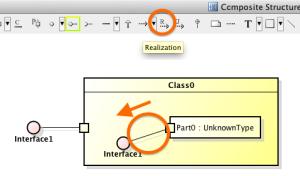 Astah_UML_Realization3