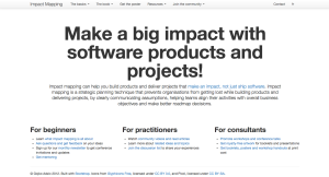 ImpactMapping_website