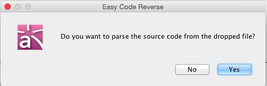 Astah_Easy_Code_Reverse