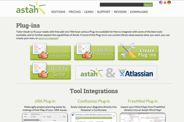 Check out our Free Plug-ins!