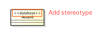 Astah_Customized_Icon_UML5