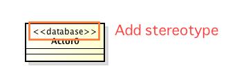 Astah_Customized_Icon_UML5