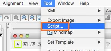 Astah_Script_Open_Window