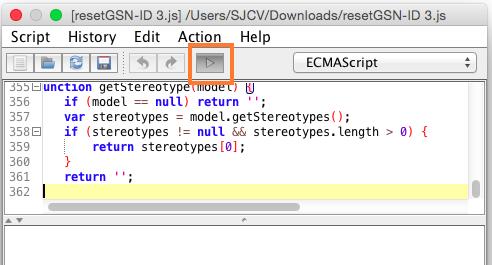 Astah_Script_Plugin3