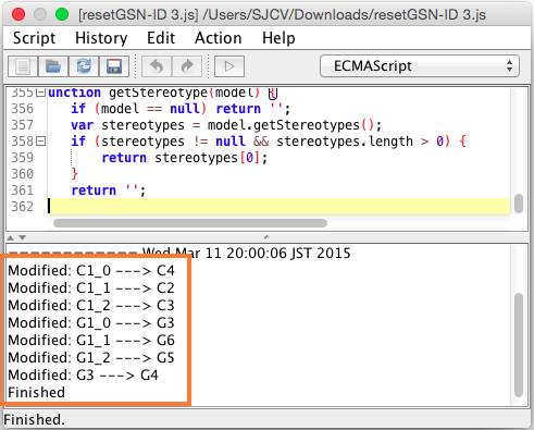 Astah_Script_Plugin4