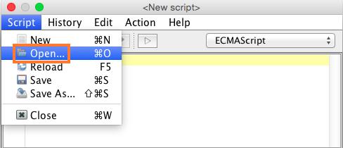 Astah_Script_Window2