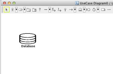 database_icon_astah