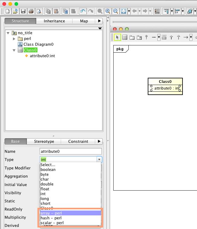 Astah_Perl_data_Type