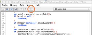astah_script_plugin_erd