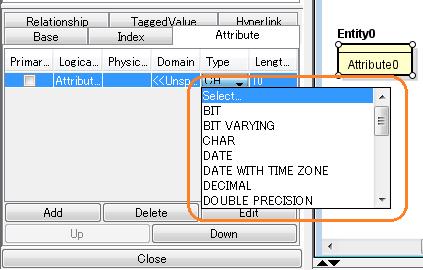 add_er_data2