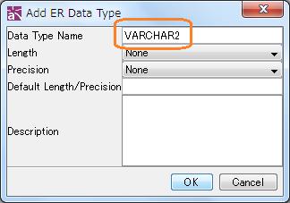 add_er_data5