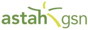 astah_GSN_logo