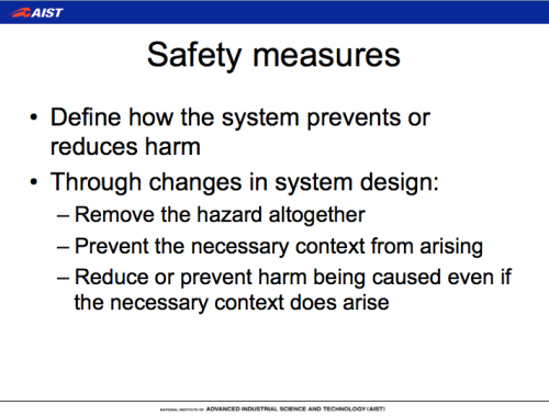 safety features, SysML, SafeML, safety-critical systems development