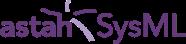 sysml-logo-300