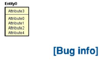 bug-title