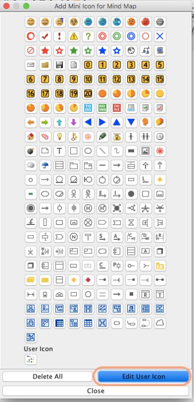 astah-mini-icon2