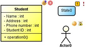 mini-icon-1