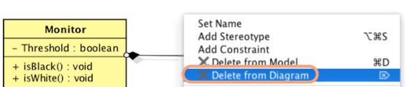 delete-model-from-diagrams