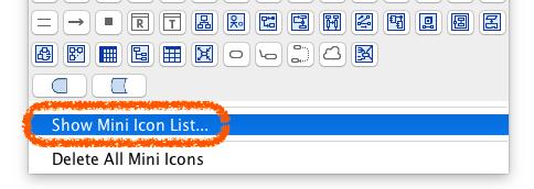 add-show-mini-icon-list