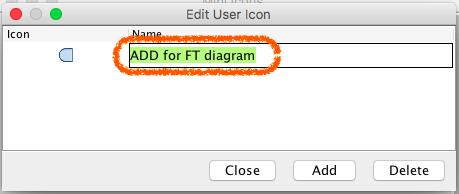 add-user-icon