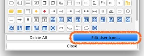 astah-add-mini-icon