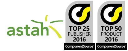 astah-componentsource-awards