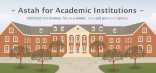astah-faculty-site-license