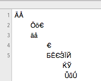 astah-mindmap-text-editor