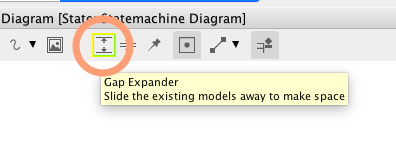 gap-expaner2