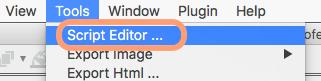 script-editor.png